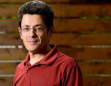 José Luis Jiménez y un grupo amplio de científicos piden a la OMS que sea más contundente.
