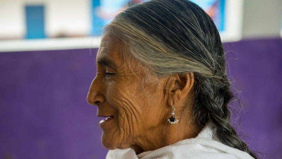 Cómo es el Chalcatongo Mixtec, el idioma que se habla en partes de México y EE.UU. y qué lo hace diferente al español