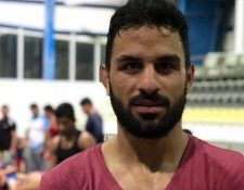La condena a muerte contra Navid Afkari ha generado una campaña internacional para solicitar clemencia al gobierno de Irán.