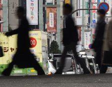 Desaparecer es más fácil en Japón gracias a la ley que regula la privacidad.