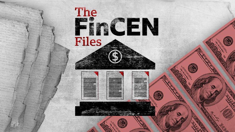 FinCEN Files: la filtración de miles de reportes bancarios que expone el lavado de dinero y la corrupción alrededor del mundo