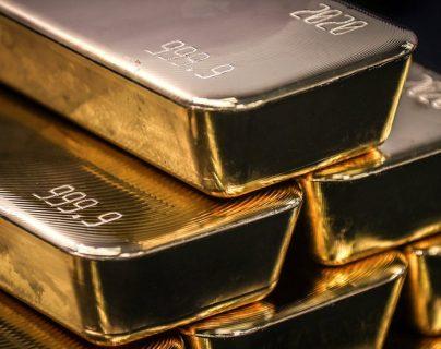 Cuánto oro queda por extraer en el mundo (y dónde está la mina más productiva de América Latina)