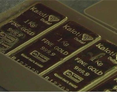FinCEN: la compañía acusada de lavar miles de millones de dólares en oro y que lo vende a empresas que abastecen a Apple, General Motors y Amazon