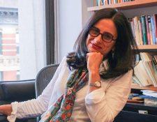 """""""La pandemia está agudizando la fragmentación política en América Latina"""", dice María Victoria Murillo, profesora de la Universidad de Columbia."""
