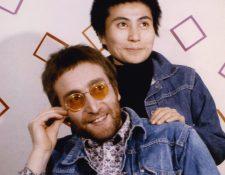 John Lennon fue asesinado por Mark Chapman el 8 de diciembre de 1980.