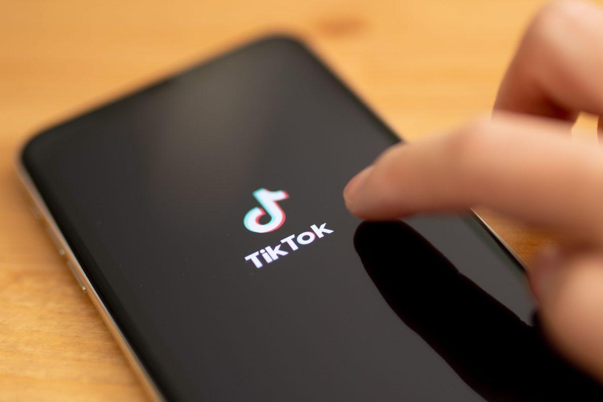 Presión de Trump surte efecto y TikTok elige a Oracle para su negocio en Estados Unidos