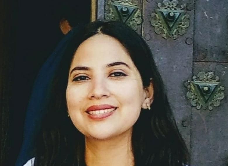 Nancy Paola Reyes: familia de guatemalteca asesinada en España busca fondos para repatriarla y así pude ayudar