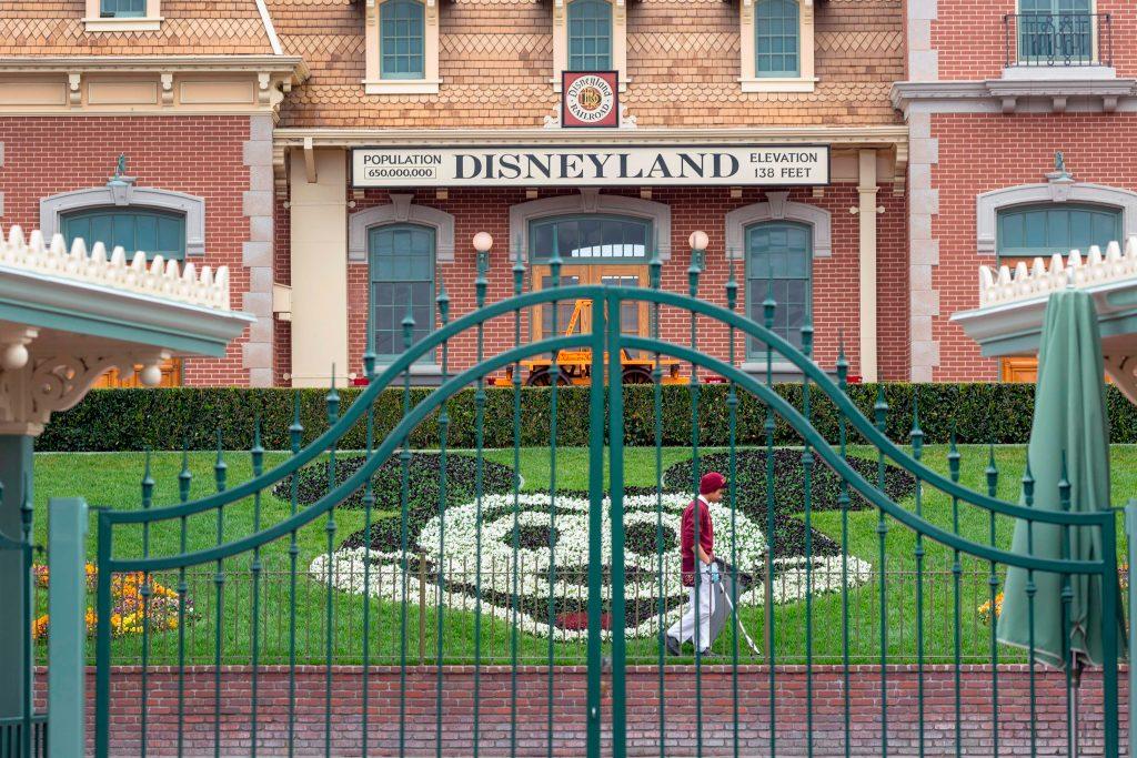 Disney despide a empleados: las razones del gigante del entretenimiento para prescindir de 28 mil trabajadores