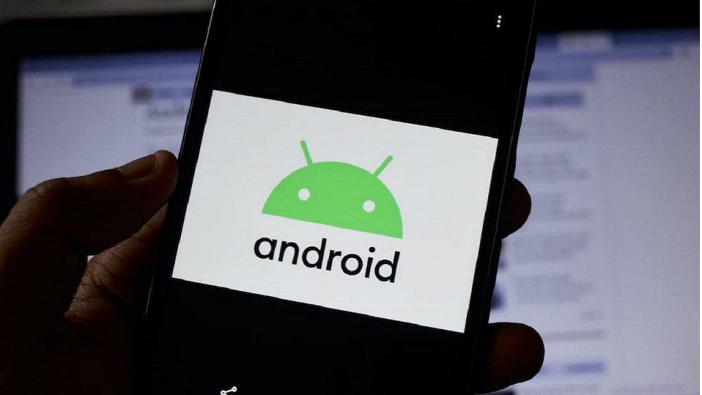 """Google anuncia las """"llamadas verificadas"""": cómo logrará identificar números deconocidos"""