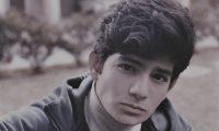 Antonio Bayer Aguilar, de 17 años, falleció por un accidente en las playas de Monterrico, Santa Rosa. (Foto Prensa Libre: Cortesía)
