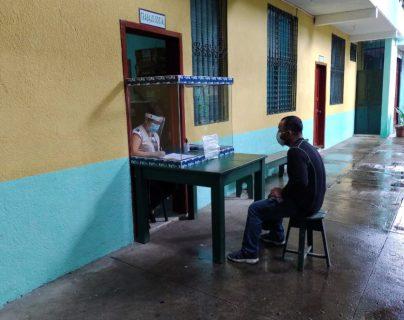 Casa del Migrante en Tecún Umán reanuda actividades y estos protocolos se deben cumplir