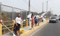 La economía de los guatemaltecos se ha visto afectada por la pandemia del coronavirus. (Foto Prensa Libre: Hemeroteca PL)