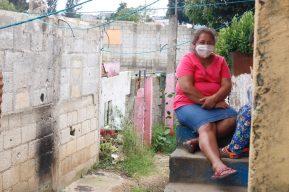 Coronavirus en Guatemala: se reportan 27 fallecimientos y 740 nuevos casos
