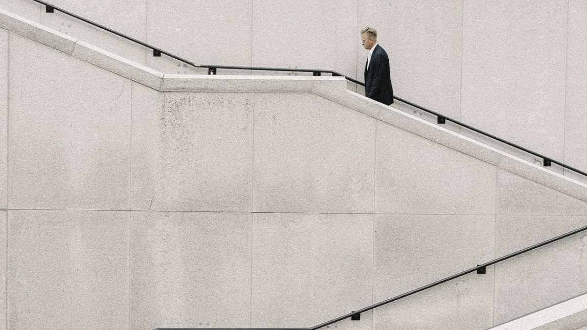 ¿Por qué hay compañeros tóxicos que ascienden a los cargos más altos en el trabajo? Psicólogos tienen la respuesta