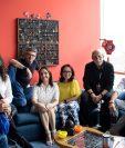 Lafábrica&jotabequ/GREY evoluciona para presentar nuevas opciones para su amplia clientela. Foto Prensa Libre: Cortesía