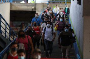 ¿Fueron demasiado pesimistas los organismos con el pronóstico económico de Guatemala?