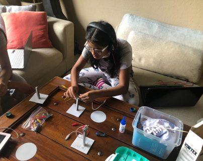 mujeres en ingenieria uvg