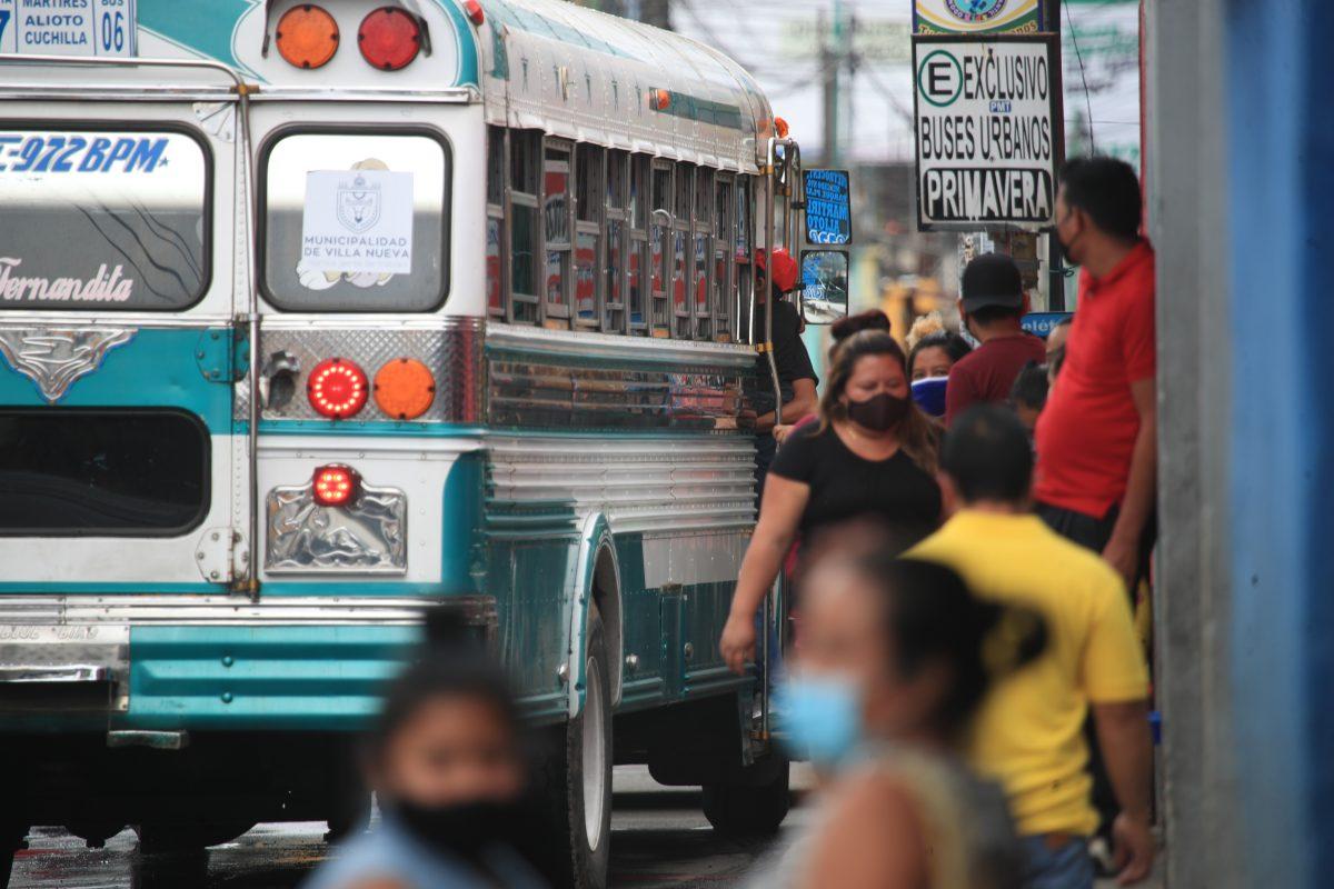 Las presiones internas y externas que explican la inflación en Guatemala (y qué esperar a final de año)