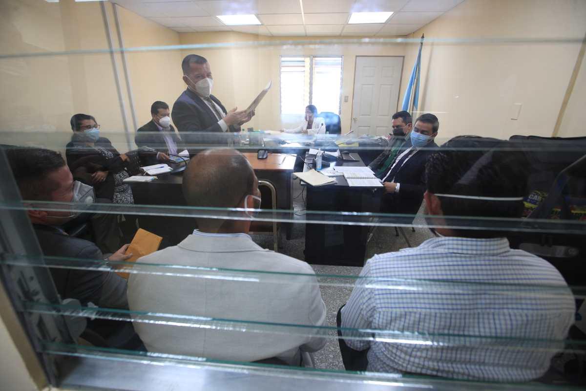 Sala revoca decisión de juzgado y liga a proceso a implicados en caso de corrupción en el Ministerio de Cultura