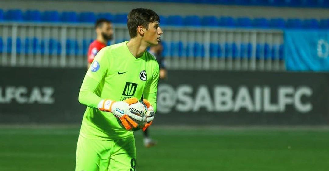 Nicholas Hagen explica cuáles son las diferencias del futbol de Guatemala y de Azerbaiyán