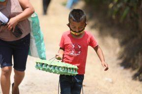 Coronavirus en Guatemala: Coprecovid alista estrategia para apertura de universidades, colegios y escuelas