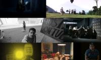 Películas de Guatemala