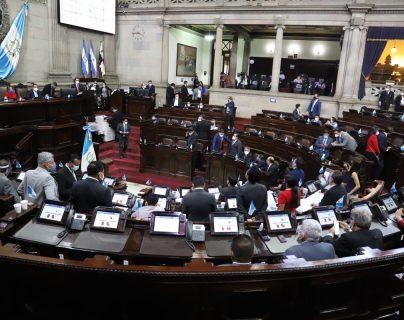 Ley antimaras entra a escena luego de incidentes en El Infiernito y traslado de pandilleros