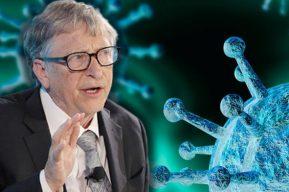 Bill Gates afirma que se está subestimando el valor de las mascarillas en la lucha contra el coronaviurs