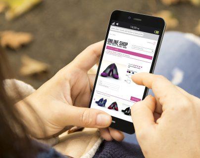 Las cifras que demuestran el buen momento que pasa el comercio electrónico en Guatemala