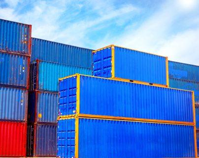 Autoridades de Guatemala y Honduras trabajar en el afinamiento para agilizar el comercio en el marco de la Unión Aduanera. (Foto Prensa Libre: Pixabay)