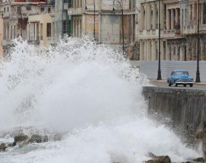 En total, 433 hoteles y resorts ahora forman parte de una lista de alojamientos prohibidos en Cuba.