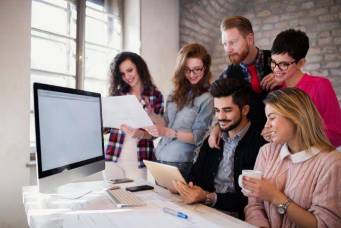 Convocan a emprendedores a participar en octava edición del Trainning Day, que se llevará a cabo en línea