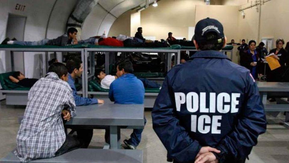 Congreso revela las deficiencias médicas a las que son sometidos los migrantes en cárceles de EE. UU.