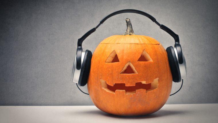 Halloween en pandemia: lo que está permitido hacer y lo que no se puede hacer, según los CDC