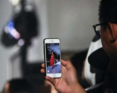 New York inaugura Semana de la Moda digital con desfile en azotea