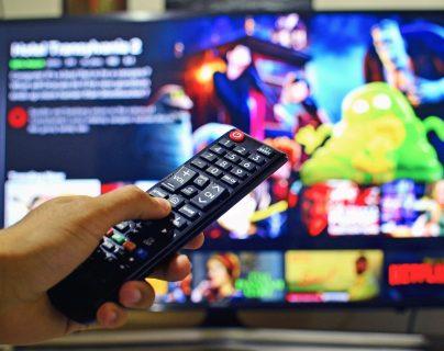 Netflix incluirá en su catálogo, nuevas películas vinculadas con la Navidad. (Foto Prensa Libre: Pixabay)
