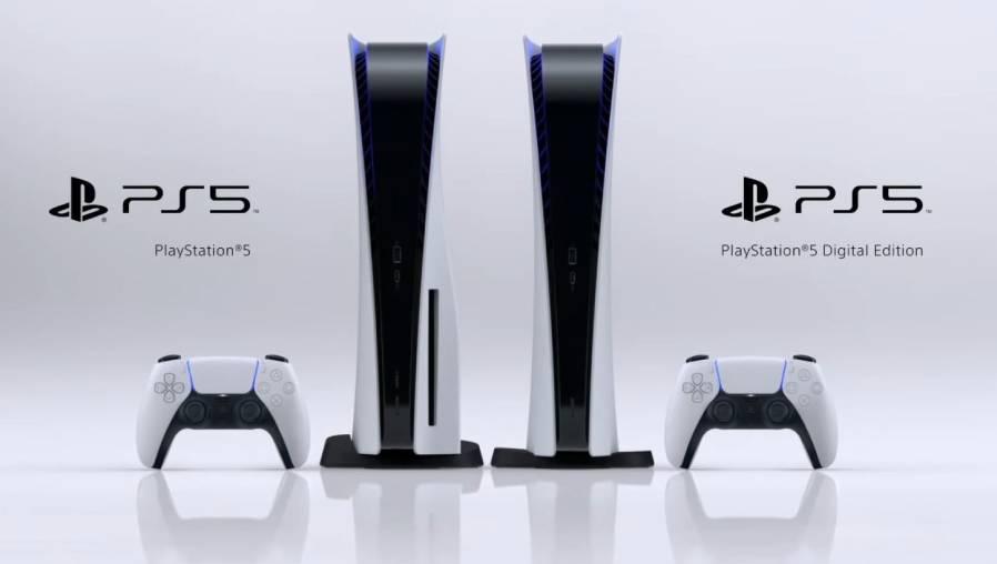 PlayStation 5: Precio, fecha de salida y todos los detalles