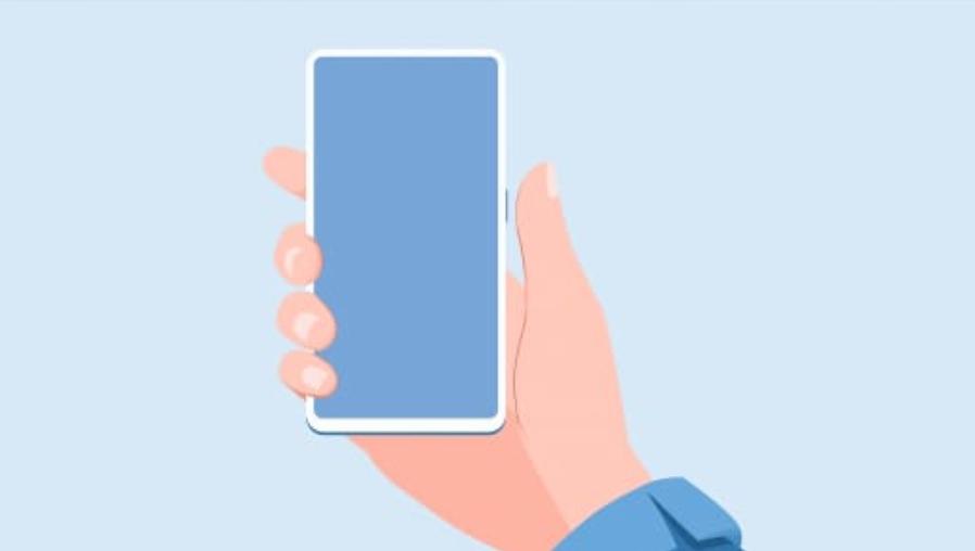 Qué son y cómo configurar los mensajes SOS en el celular