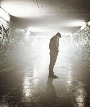 ¿Cómo prevenir los suicidios en tiempos de coronavirus?