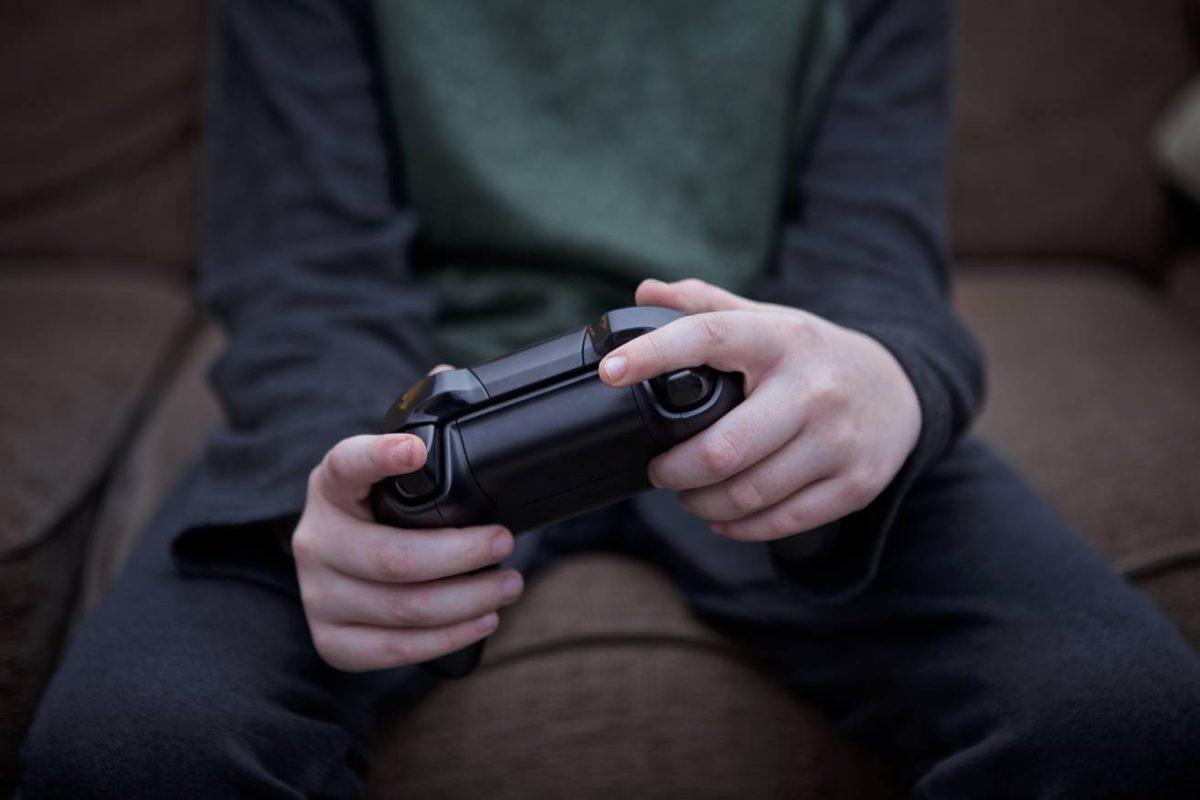 ¿Cuál es la dosis adecuada de videojuegos?