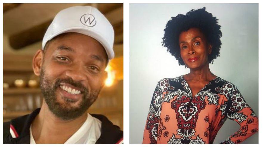 El príncipe del rap: ¿por qué Will Smith y Janet Hubert estuvieron peleados por más de 20 años?