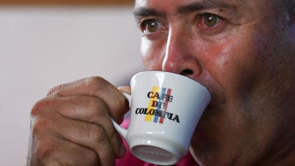 Café en Colombia: por qué es importado y de baja calidad el que se toma en el país cafetero por excelencia