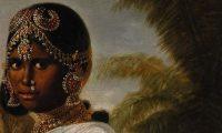 Las reinas de India que promocionaron la primera vacuna del mundo