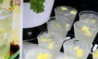 Los hard seltzer son una de las bebidas de moda, sobre todo entre el público más joven.