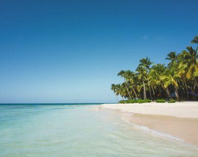 12 de octubre: cómo se poblaron las islas del Caribe hace al menos 7.000 años