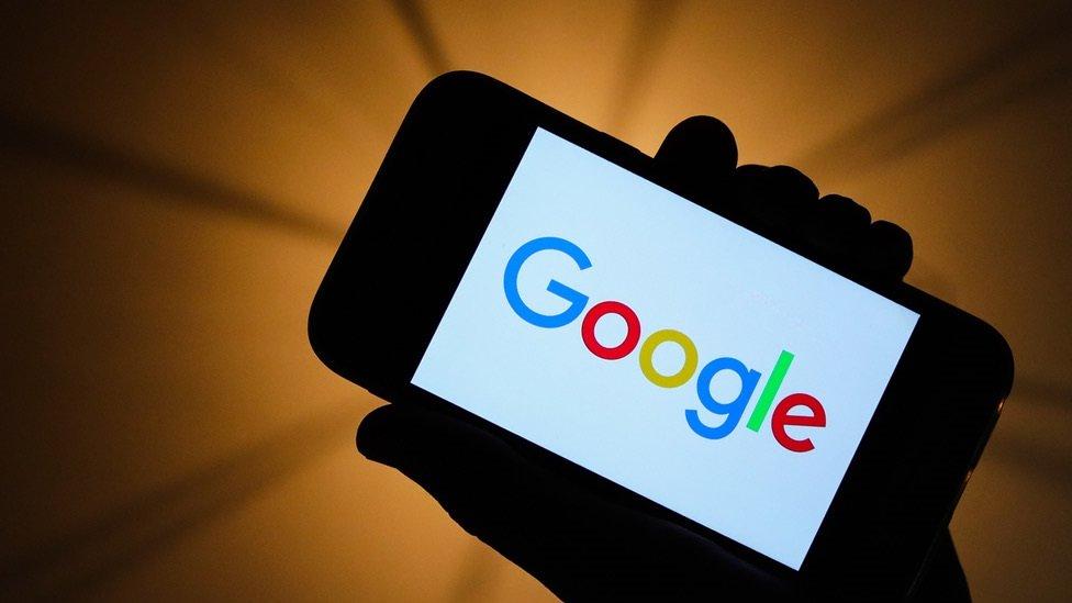 Polémica en Google por el despido de una investigadora afroamericana