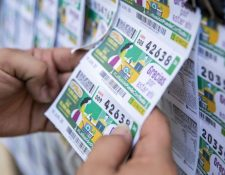 En qué consiste la lotería: ¿azar o probabilidades?