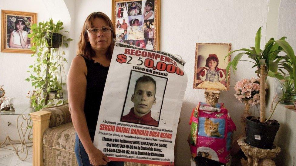 La historia de Marisela Escobedo, la mujer asesinada en México por indagar el feminicidio de su hija