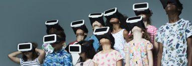Varios estudios han demostrado que cuando aumenta el uso de la televisión o los videojuegos, el coeficiente intelectual disminuye, sostiene el neurocientífico Michel Desmurget.