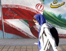 Según las autoridades iraníes, Irán ya se enfrenta a su tercera ola de casos de coronavirus.